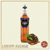 Vibe Premium Black Tea 700ml