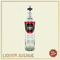 Vibe Vodka Original 700ml