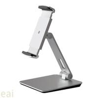 Universal Smartphone & Tablet Stand Aluminum Alloy Desk Mount Holder
