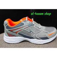 Att Pro Sepatu Dengan Warna 52 Empat Pria Pilihan Sepatu Olahraga Snea