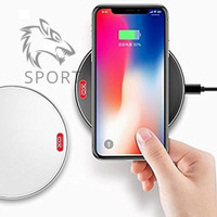 POWER BANK H1K2261 XO WX001 WIRELESS CHARGER FAST CHARGING