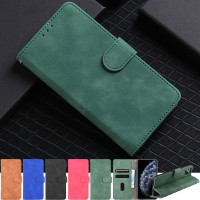 Samsung Galaxy S20 FE 5G Retro Wallet Case Leather Flip Shockproof 13
