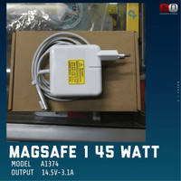 NEW Charger Magsafe 1 45w macbook Air 2008 2009 2010 2011 Original Mac