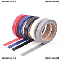 buddi Tennis Racket Grip Tape for Badminton Grip Overgrip Compound