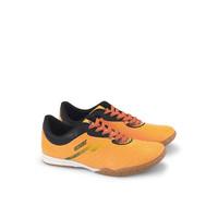 Unik Cibaduyut Online - Sepatu Futsal Pria Olahraga CBR20 044 Diskon