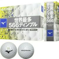 stick golf bola golf mizuno jepang