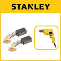 Stanley Carbon Brush Bor STEL101 (90595071)