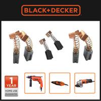 Black+Decker Carbon Brush HD555 RT18KA G650