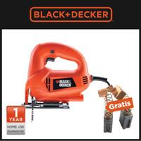 Black+Decker Jigsaw Free Carbon Brush (JS20-B1)