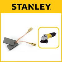 Stanley Carbon Brush Gerinda STGT/STGS5100/6100/7100 (N769622)