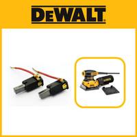 Dewalt Carbon Brush DWE6411 / DWE6423 (5140197-61)