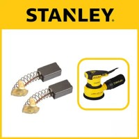 Stanley Carbon Brush Sander SS30 (5140231-22)