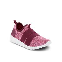 Sophie Paris Sepatu Wanita Pixie Shoes Multicolour 39 - F1357M439