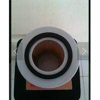 Filter Udara Air filter Isuzu Panther 2 5 atau TBR 54 Sakura A 150