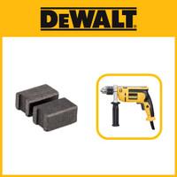 Dewalt Carbon Brush Bor DWD024 (N483620)