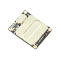 New Hubsan Zino 2 GPS RC Drone Quadcopter Spare Parts Position