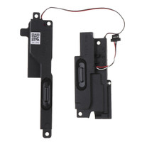 For HP Pavilion 14-N Series Laptop Left Right Internal WS