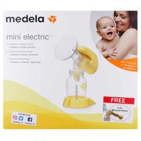 ORAMI - Medela Mini Electric Breastpump