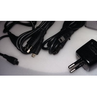 XT- Charger HP Smartphone Blackberry Samsung Android BB Handphone dan
