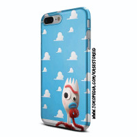 forky toy story 4 Casing iphone 11 Pro max 7 8 Plus SE 2020 case