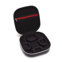 Tas Pelindung Portable untuk Baterai Kamera Drone
