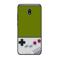 Case Casing Xiaomi Redmi 8A Game Boy FF5152