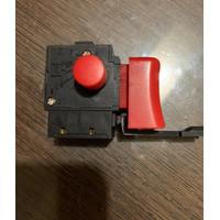 SAKLAR UNTUK MESIN BOR MAKTEC MT603 MT60 HP1630 MT80B SWITCH ON OFF