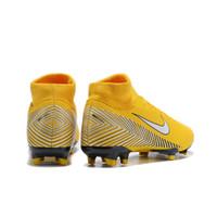 Spot Sepatu bola NIKE Mercurial Superfly VI 360 Elite Neymar FGmurah