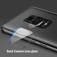 Xiaomi Redmi Note 9 9s 8 7 10X Pro 5G 4G Camera Lens Tempered Glass Sc