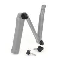 Baut Pengganti untuk Bracket Tripod Grip Kamera GoPro 3-Way