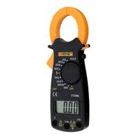 ANENG DT3266L AC / DC Handheld Digital Clamp meter Tegangan