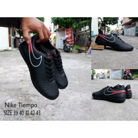 Sepatu Futsal Nike Murah
