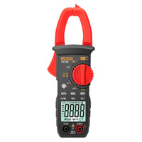 ANENG ST181 Digital Clamp meter DC / AC Voltage 4000