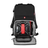 Manfrotto NX CSC Camera/Drone Tas Kamera Backpack