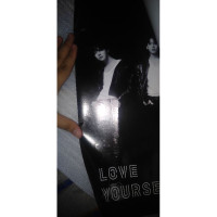 PROMOSI TAKE ALL Poster BTS Album Love Yourself Tear O MOTS 7 Maf Of t