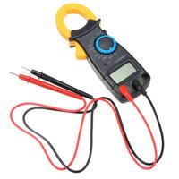 VC3266L + Digital Clamp meter Multimeter AC Elektronik DC