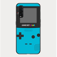 Case Casing Oppo Find X2 Game Boy Color FF0447