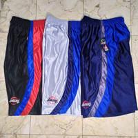 GCL Celana pendek basket-paragon 7 8- pria & wanita