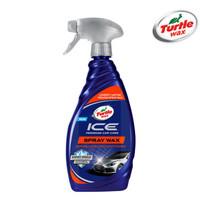 Turtle Wax Ice Premium Spray Wax CS71516