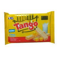 TANGO WAFER LONG CHEESE 47G