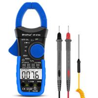 HoldPeak HP-870N AC / DC, Digital Clamp meter Multimeter