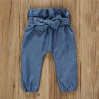 Baby Costume Baby Girl Outfits Cotton Romper Plus Size Clothing
