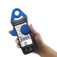 HoldPeak Digital Clamp meter HP-870K 4000 Auto Rentang DC
