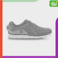 new Golf Shoes FJ Pro SL Boa 53275