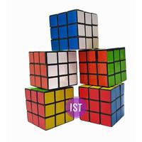 [TERMURAH] Rubik 3 x 3