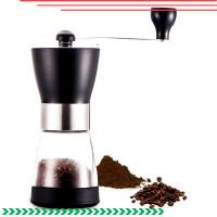 grinder kopi/Homadise Penggiling Kopi Manual Coffee Grinder CFYP012