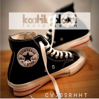SEPATU_CONVERSE_ALL_STAR_HIGH_CT_70S_1970_SNEAKERS_CHUCK_TAYLOR HTM - 39