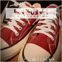 SEPATU_CONVERSE_ALL_STAR_LOW_CT_70S_1970_SNEAKERS_CHUCK_TAYLOR MRN - 39