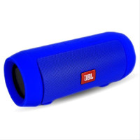 Terlaris Speaker Bluetooth JBL Charge Mini 1 2 3 T5 G2 BTS-06