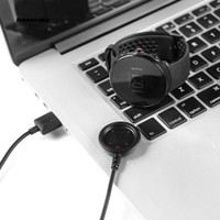 Mooncake Kabel Data / arger USB untuk Polar Vantage V / M